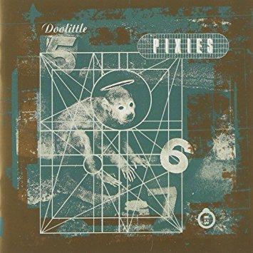 Doolittle / Pixies | Pixies. Interprète