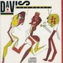 Star people / Miles Davis, trp & claviers | Davis, Miles (1926-1991). Interprète. Compositeur