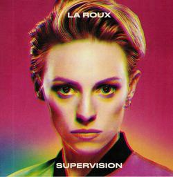 Supervision / La Roux |