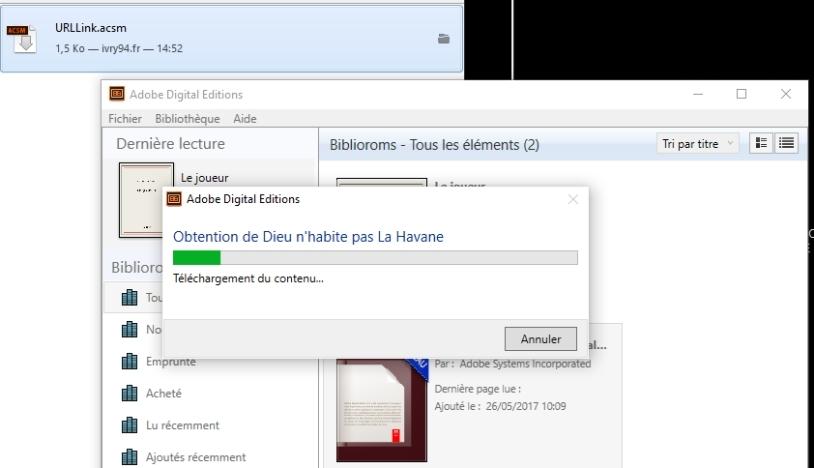 Mediatheques D Ivry Telechargez Un Livre Numerique Sur Le Portail Des Mediatheques D Ivry Sur Seine