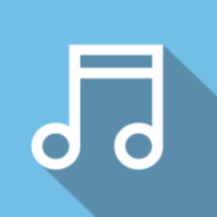 Palmarès du cinéma : Les plus belles musiques de films  