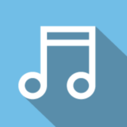 Dial records southern Soul story (The) / [divers interprètes] |