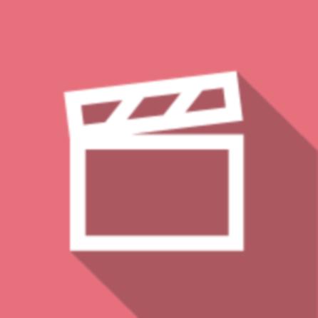 Gainsbourg : vie héroïque / réalisé par Joann Sfar  