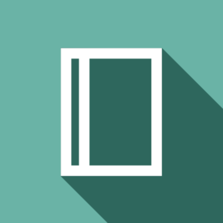 Les métamorphoses d'Ovide / Sara   Ovide (0043 av. J.-C.-0017). Auteur