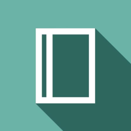 Porte de cristal (La) : roman. 2 / N. K. Jemisin | Jemisin, N. K.. Auteur
